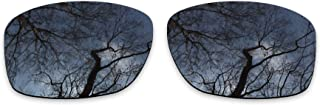 ToughAsNails Polarized Lens Replacement for Oakley Jupiter Squared OO9135 Sunglass - More Options