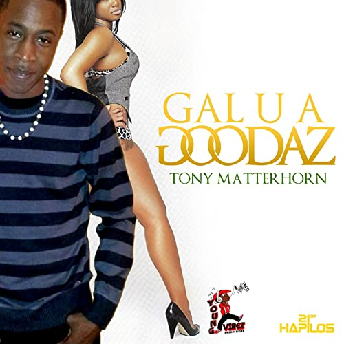 goodas tony matterhorn free mp3