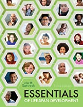 Essentials Of Life-Span Development, 3E, With Access Code For Connect Plus