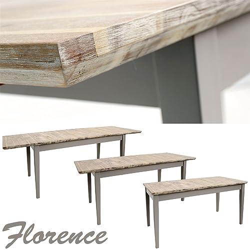 Outstanding Large Dining Table Amazon Co Uk Download Free Architecture Designs Intelgarnamadebymaigaardcom