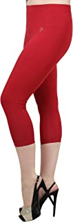 Best good quality leggings in india Reviews