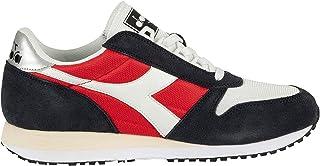 Sneakers Caiman para Hombre