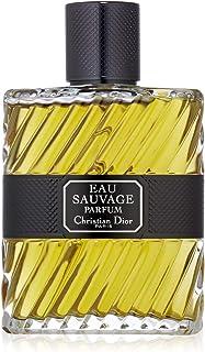 Eau Sauvage Parfum by Dior for Men Eau de Parfum 100ml