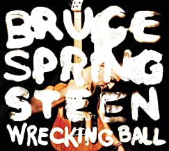 Best bruce springsteen land of hope and dreams Reviews