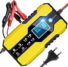 Suchergebnis Auf Für Batterie Ladegerät Vollautomatisch