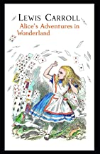 Alice's Adventures in Wonderland ilustrated