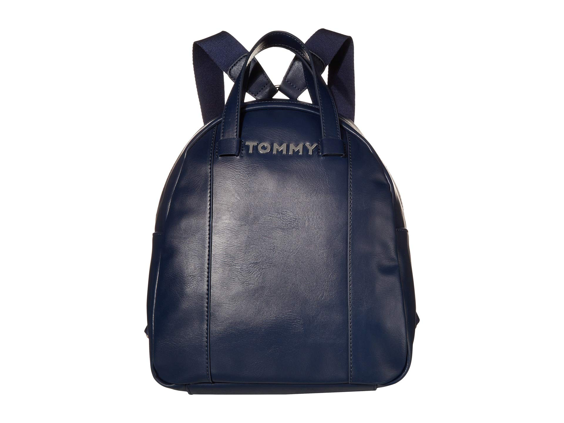 Tommy Hilfiger Tommy Hilfiger Florence 1.5 - Backpack - Smooth PVC