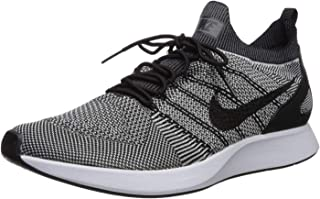 Best flyknit mariah mens Reviews