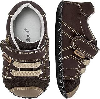 pediped Kids' Originals Jake Crib Shoe