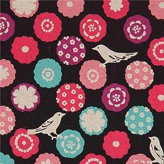 Best echino fabric etsuko furuya Reviews