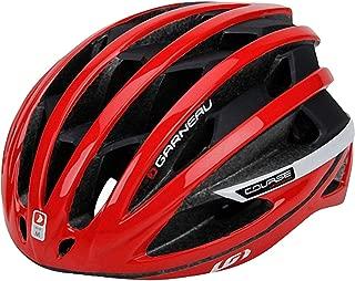 Louis Garneau Course Road Helmet
