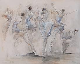 Tanz Ensemble IV
