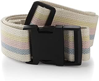 Gait Belt for Seniors and Physical Therapy - 60