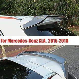 Mejor Mercedes Gla Rear de 2021 - Mejor valorados y revisados