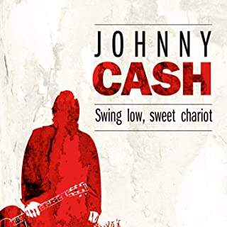 Best johnny cash swing low sweet chariot Reviews