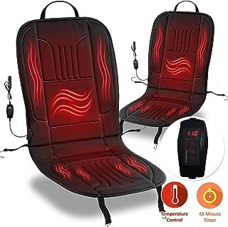 Best heated seat atv Reviews