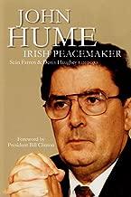 Best john hume ireland Reviews