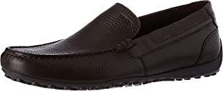Geox Uomo Snake Mocassino B, Mocassins (Loafers) Homme