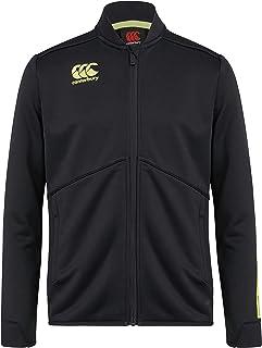 Canterbury Boy's Full Zip Track Jacket