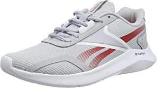 Reebok Reebok Energylux 2 Shoes womens Running Shoe