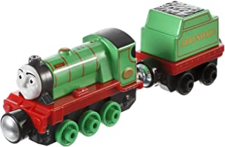 Best fisher price take n play trains Reviews