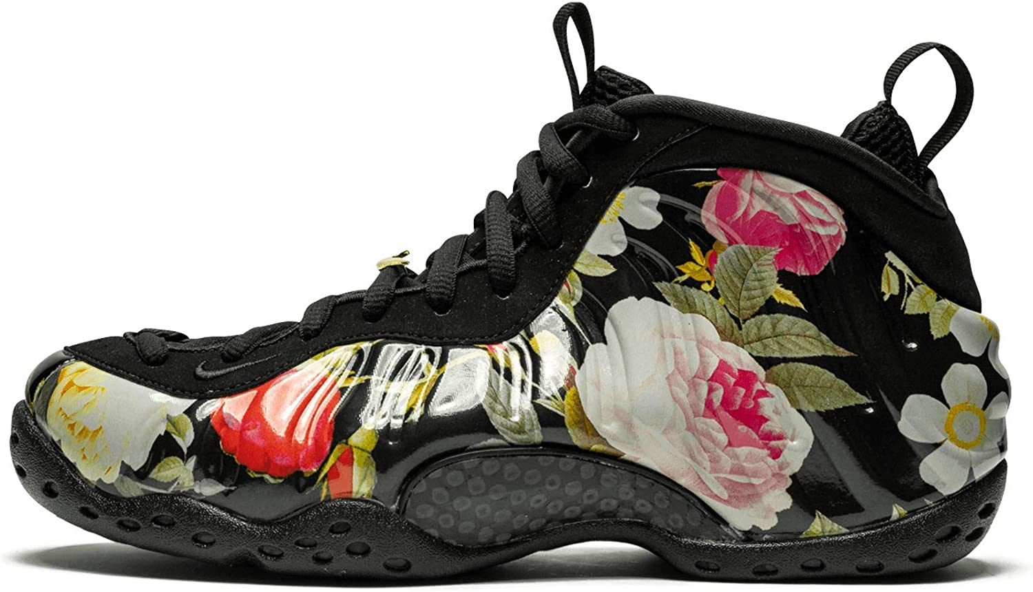 eBay Sponsored Women s Nike Air Foamposite One Particle ...