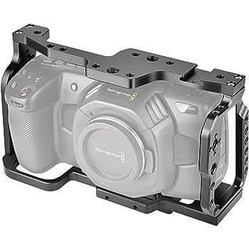 Pro Video Stabilizing Handle Grip for HP Photosmart M425 Vertical Shoe Mount Stabilizer Handle
