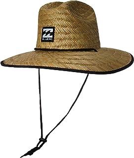 2fe7709644c69 Amazon.com  Top Brands - Sun Hats   Hats   Caps  Clothing