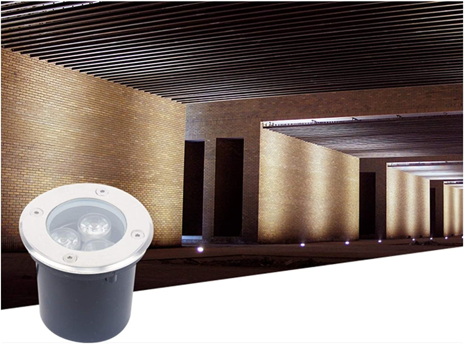 AMDHZ Underground Ranking TOP13 Light LED Colors Well Choice Source Four