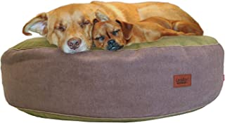 CordaRoy's Forever Pet Bed, As Seen on Shark Tank