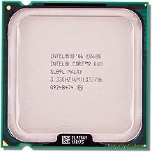 Best intel e8600 processor Reviews