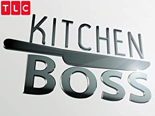 Kitchen Boss Season 1