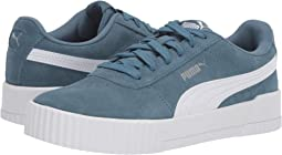Bluestone/Puma White