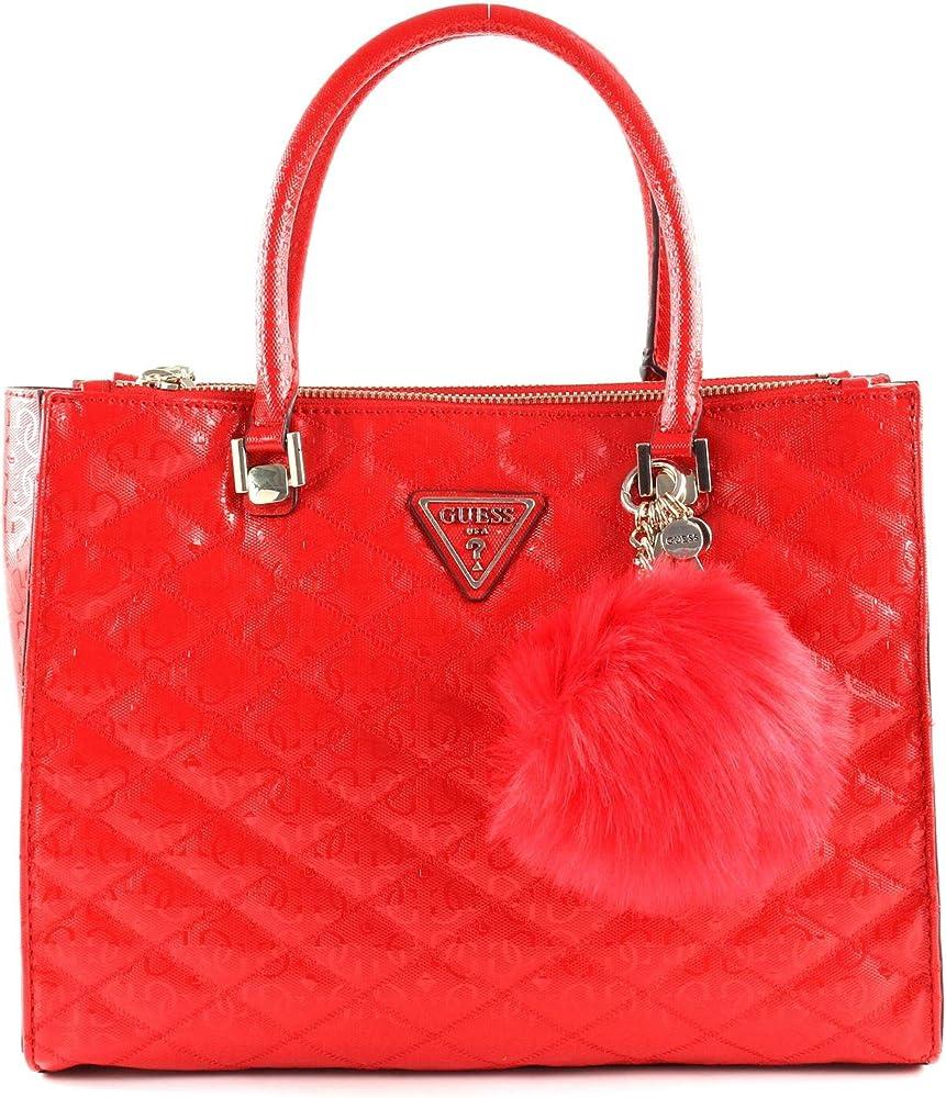 Guess,borsa per donna,in pelle sintetica SG747907