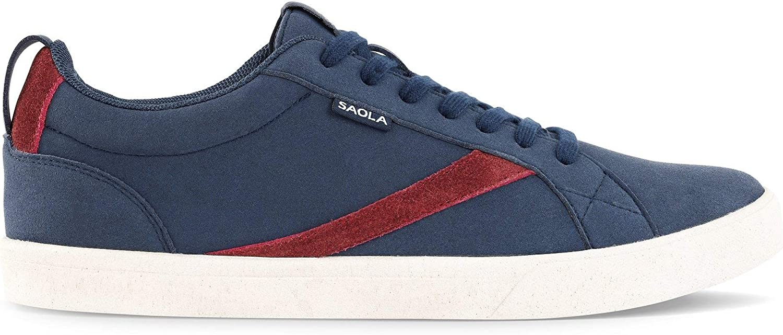 Saola Men Cannon Vegan shoes