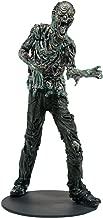 McFarlane Toys The Walking Dead TV Series 9 Water Walker Action Figure