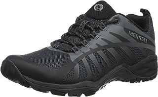Merrell Women's Siren Edge Q2 Hiking Shoes