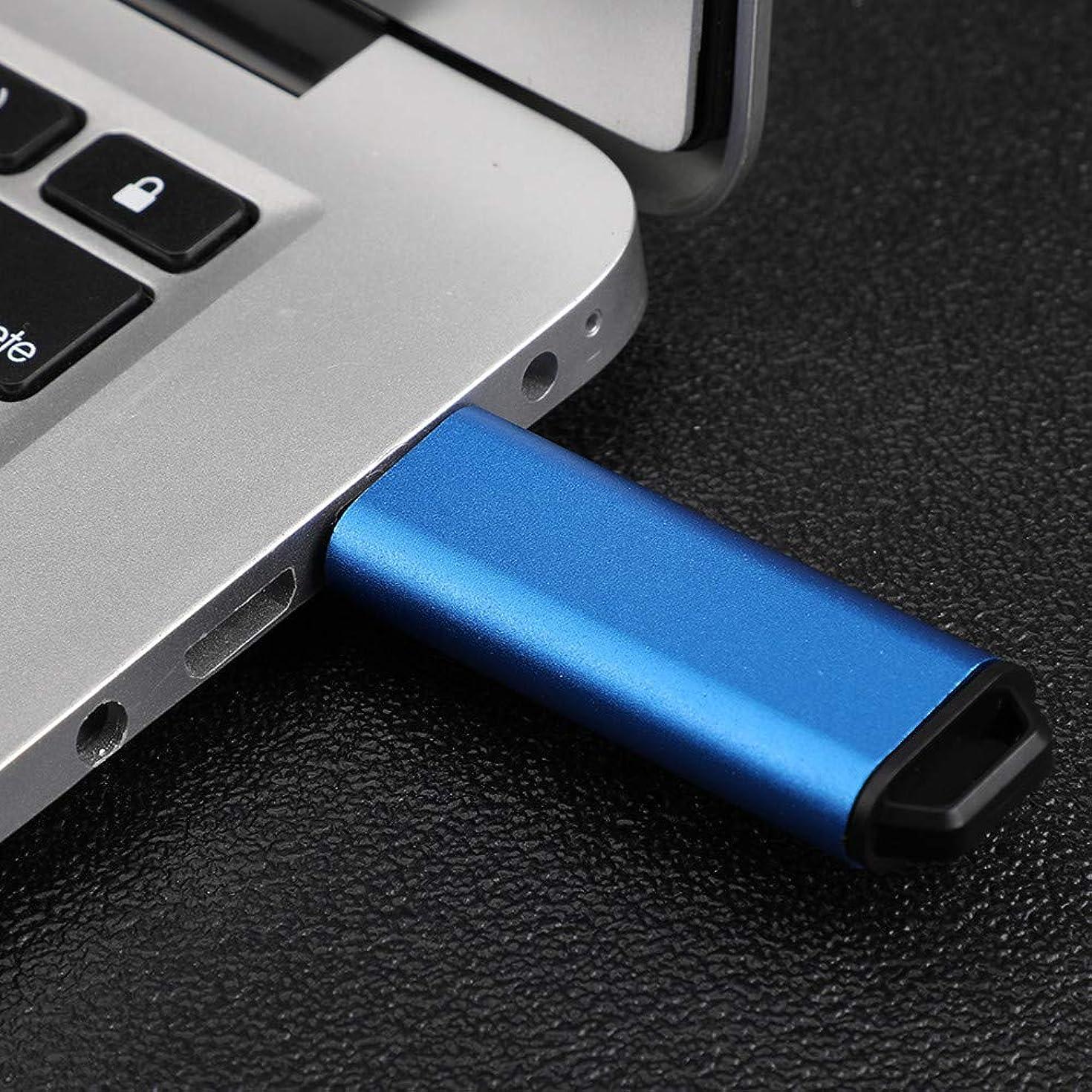 Euone U Disk, USB 3.0 8GB USB Flash Drives Memory Stick Storage Pen Digital U Disk