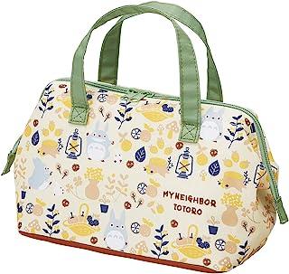 Lunch Bag My Neighbor Totoro Kurashi Studio Ghibli