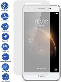 Todotumovil Protector de Pantalla Huawei Ascend Y6 II