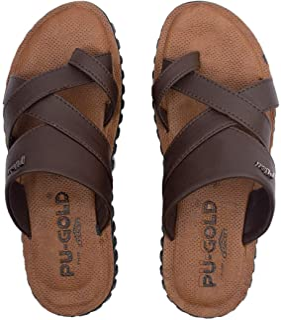ASIAN Men's & Boy's Thong Sandal