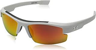 Under Armour Youth Nitro L Polarized Sunglasses