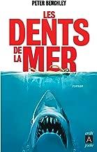 Best les dents de la mer Reviews