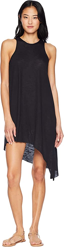 Breezy Basics Dress Cover-Up