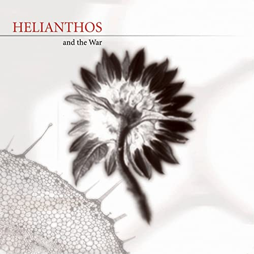 Helianthos and the War