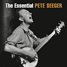 Best pete seeger compilation Reviews