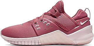 Nike Women's WMNS Free Metcon 2 Training Shoes