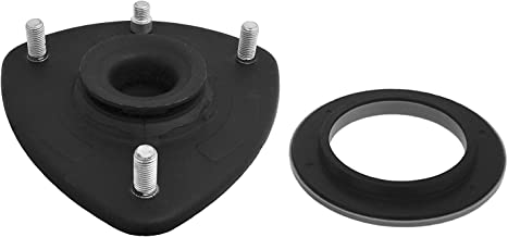 KYB SM5849 Strut Mount Mounting Component, 1 Pack