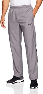 Nike Men's Dri-FIT Pant