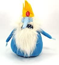 Adventure Time Ice King 15